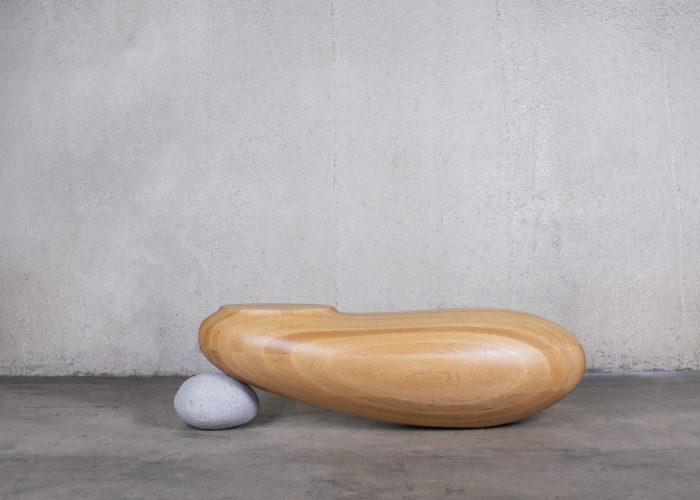 Friedman Benda at Design Miami/