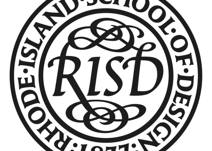 Rhode Island School of Design Appoints  Kent Kleinman as Provost