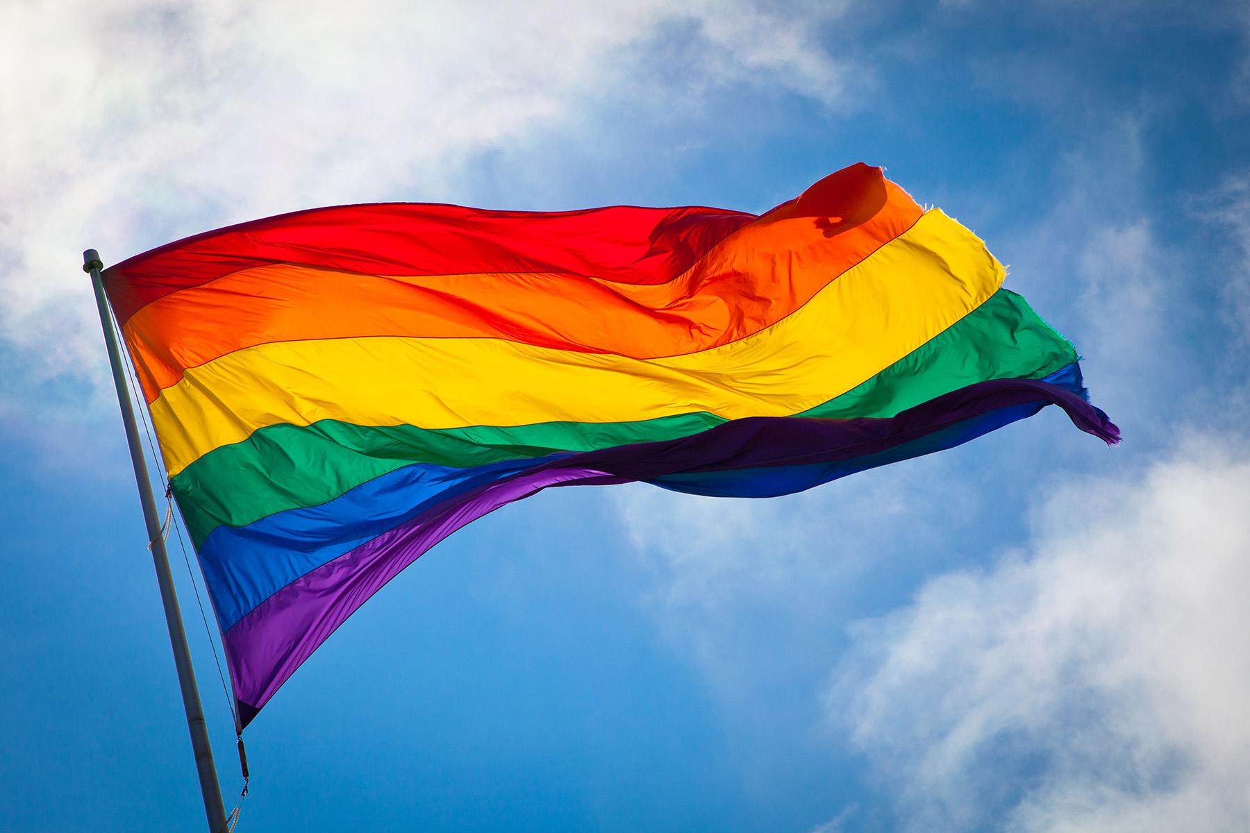 #Pride2019