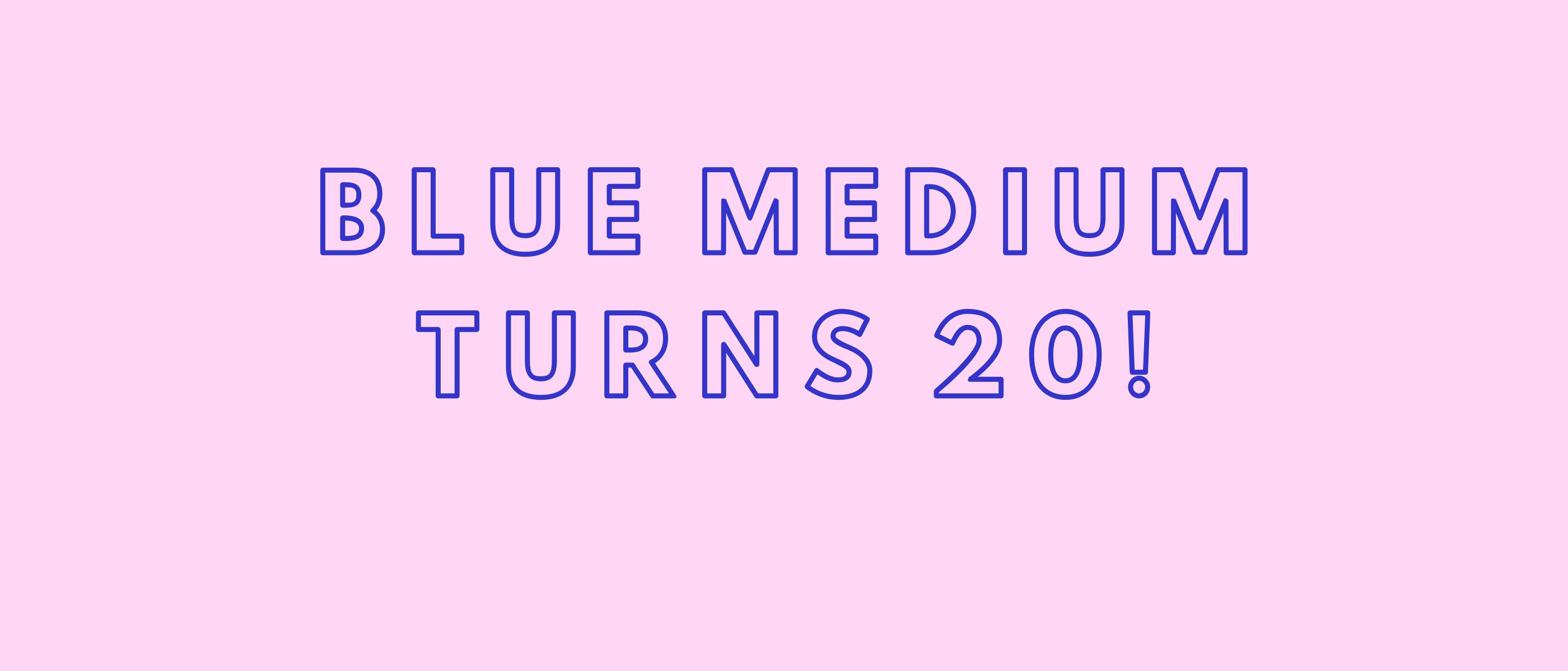 #bluemedium20