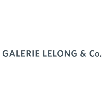 Galerie Lelong is matching your donations to The Bail Project and The Equal Justice Initiative (EJI)