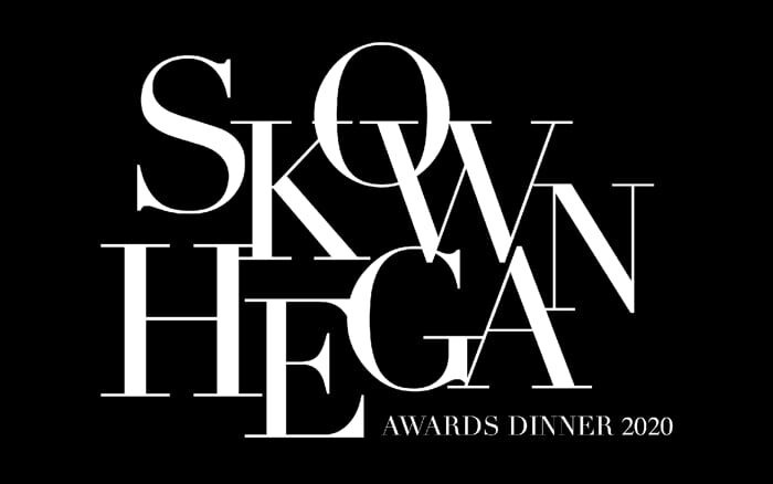 Skowhegan School of Painting & Sculpture will hold a public virtual celebration in lieu of its 49th annual Awards Dinner