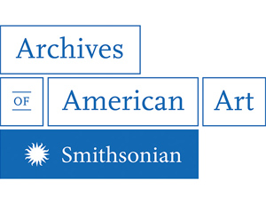 Archives of American Art, Smithsonian Institution  Acquires the Art in General Records