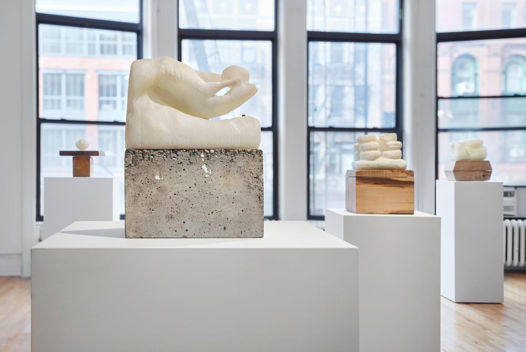 Cristin Tierney Gallery